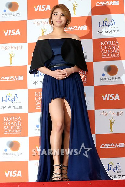 seoul-music-awards_ailee