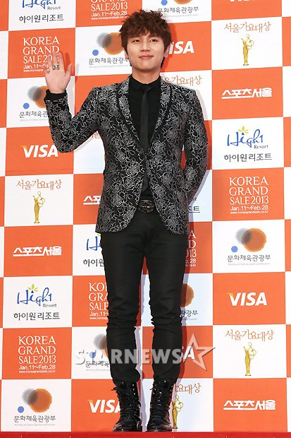 seoul-music-awards_kwill