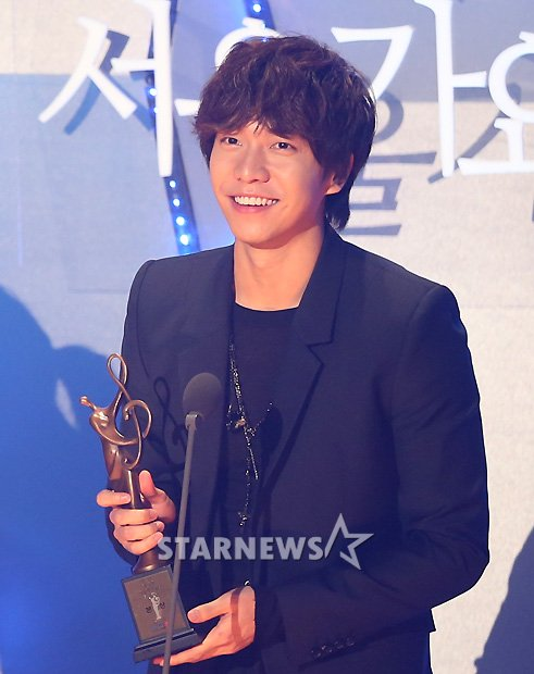 seoul-music-awards_lee-seung-gi