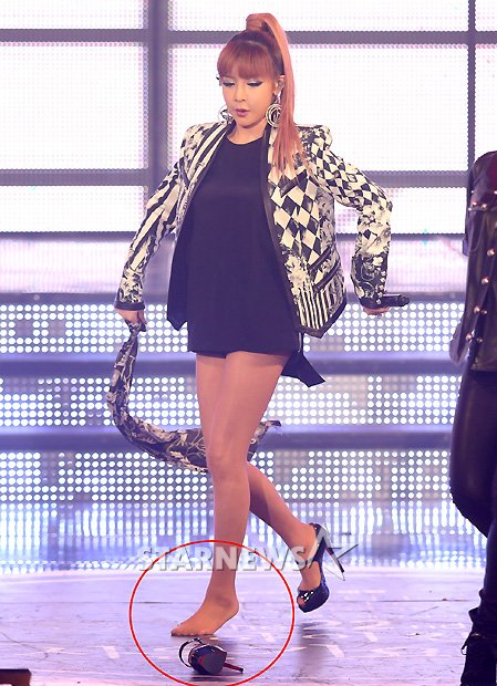 seoul-music-awards_park-bom