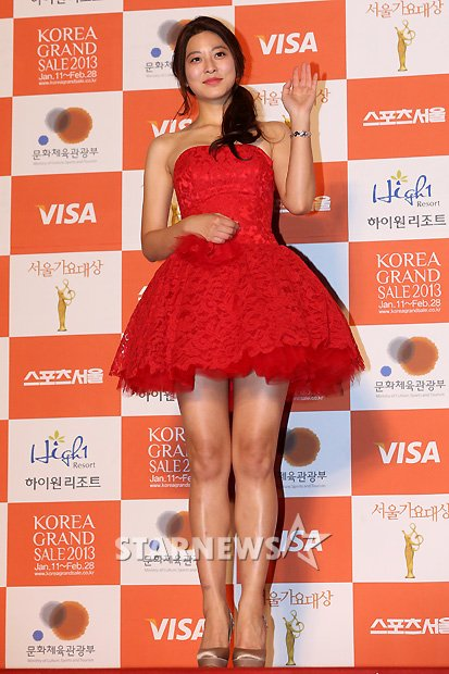 seoul-music-awards_park-se-young