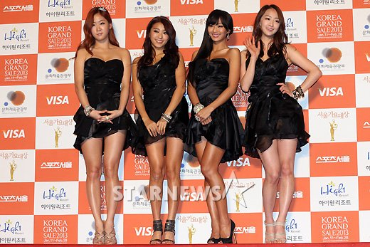 seoul-music-awards_sistar