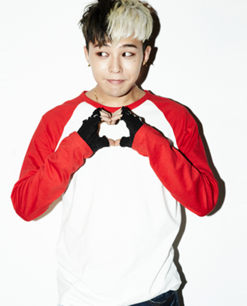 KMUSIC_gd