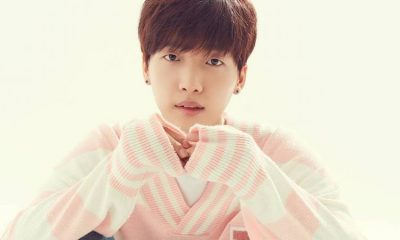 Jeong Se Woon